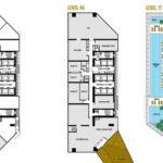 OxleyTowersKLCC-Sosofitel-facilities