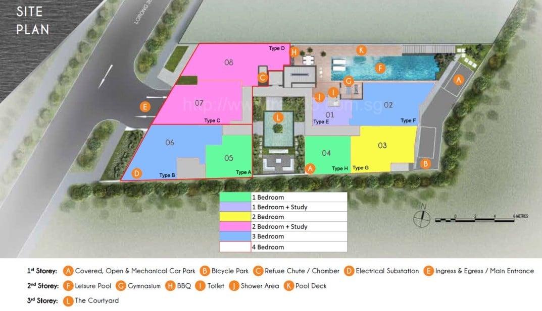 Rezi35-Site-Plan