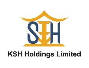 ksh holdings-kcS200