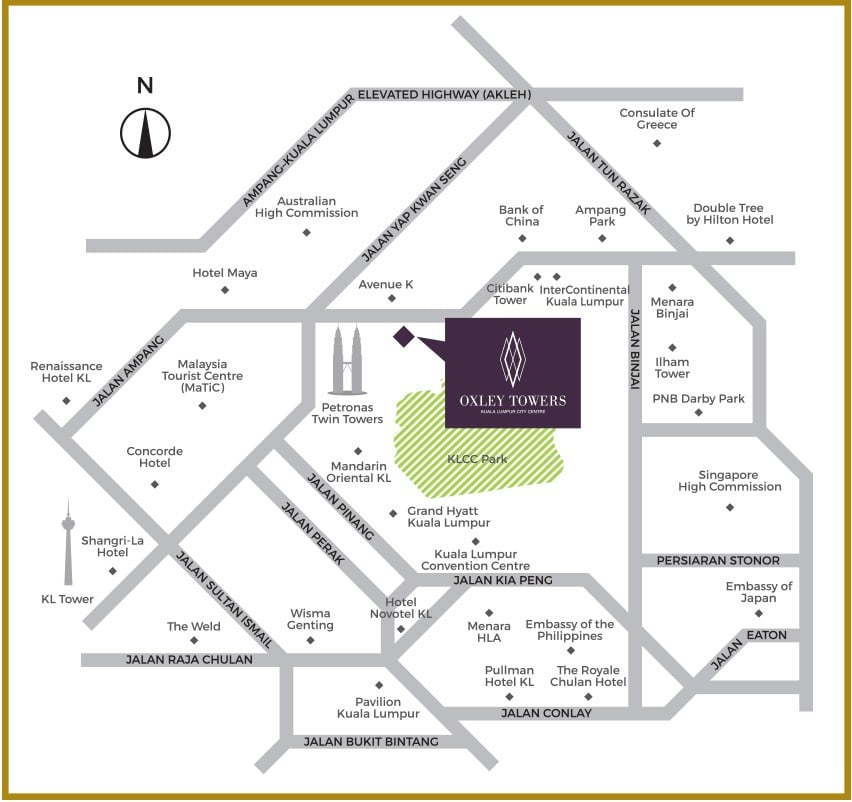 oxleytowers-klcc-location-map-2