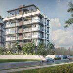 Fivenine-building-facade