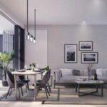 Fivenine-telok-kurau-livingroom