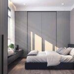Fivenine-telok-kurau-masterbedroom