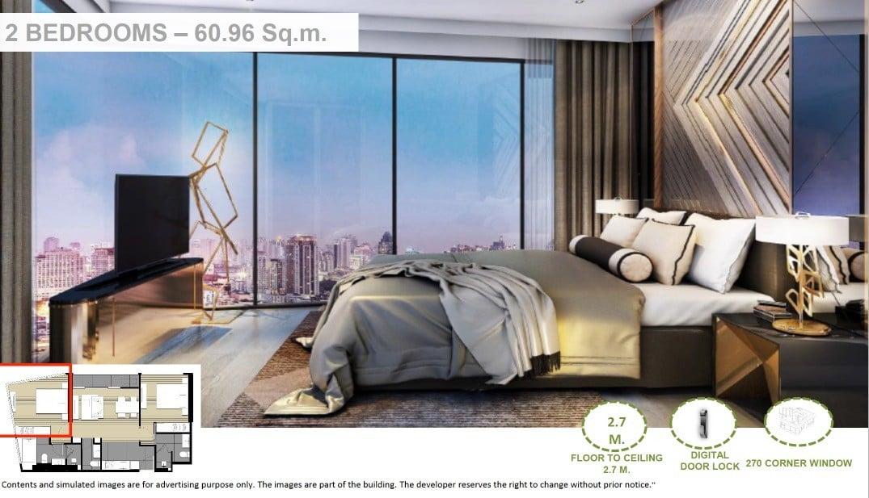 Ideo-Mobi-Rama-4-2BR floor plan-2