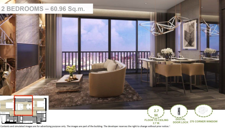 Ideo-Mobi-Rama-4-2BR floor plan