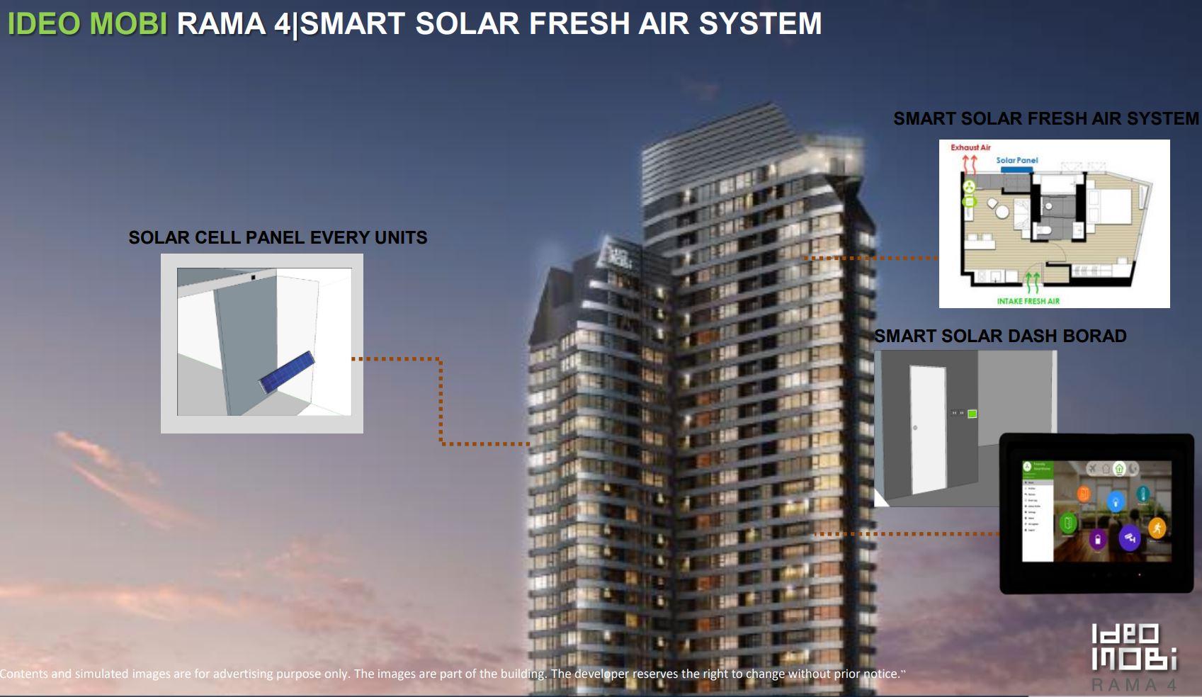 Ideo-Mobi-Rama-4-Smart-System