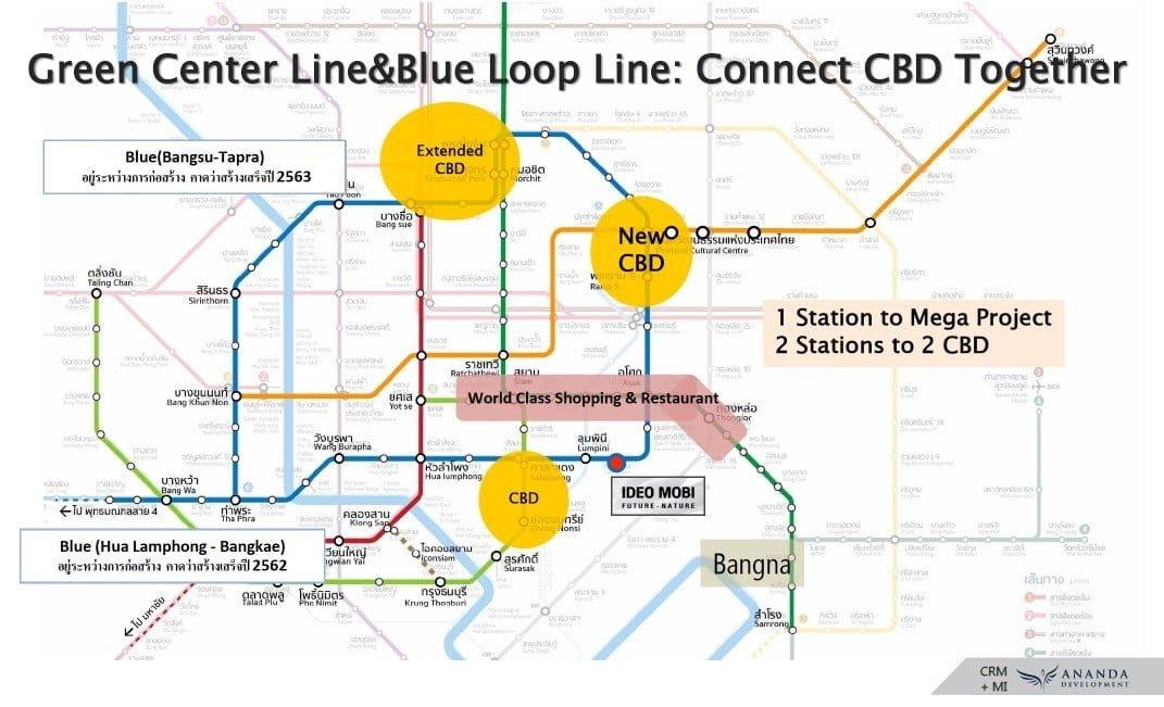Ideo-Mobi-Rama-4-transit-map