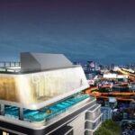 ideo mobi rangnam-360-rooftop-pool