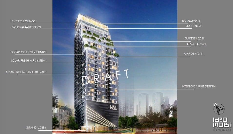 ideo mobi rangnam-building-concept