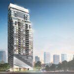 ideo-mobi-rangnam-facade