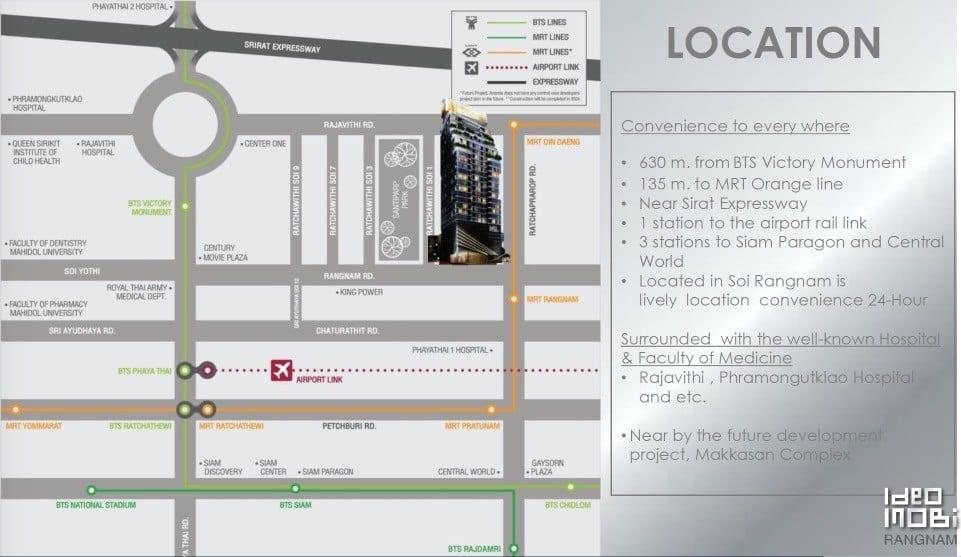ideo mobi rangnam-location map