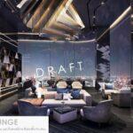 ideo mobi rangnam-lounge