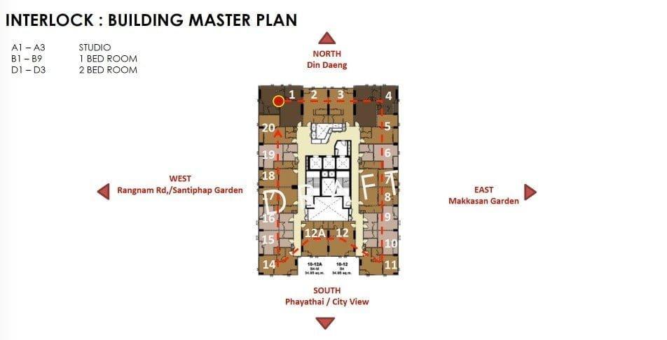 ideo mobi rangnam-master-layout