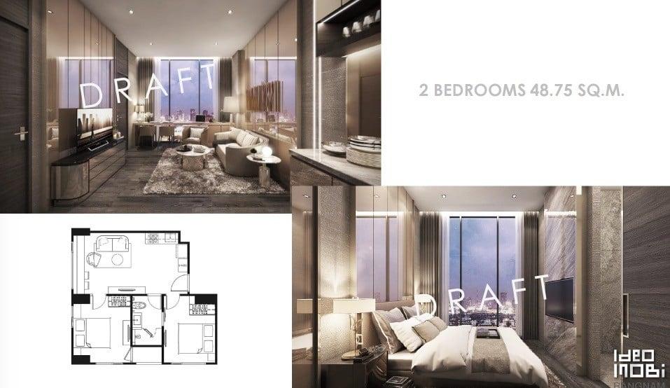 ideo mobi rangnam-showroom-2BR