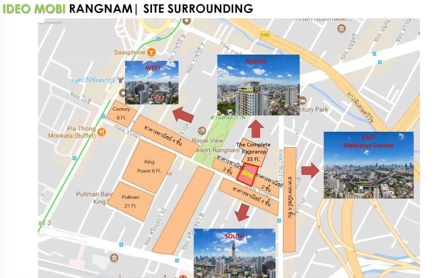 ideo mobi rangnam-surrounding view