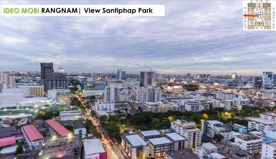 ideo mobi rangnam-view-west