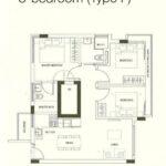 70-truro-floorplan-3br-typeF
