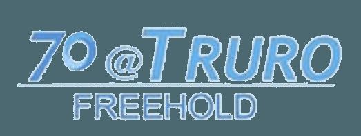 70-truro-logo