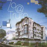 70-truro-showsuites-facade