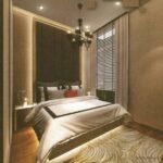 70-truro-showsuites-masterbedroom
