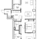 New-Futura-Floor-Plan-2-Bedroom