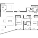 New-Futura-Floor-Plan-3-Bedroom