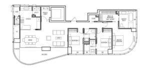 New-Futura-Floor-Plan-3-Bedroom