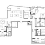 New-Futura-Floor-Plan-4-Bedroom-C1
