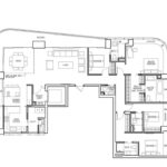 New-Futura-Floor-Plan-4-Bedroom-C2