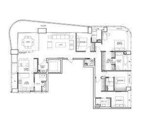 New-Futura-Floor-Plan-4-Bedroom-C2