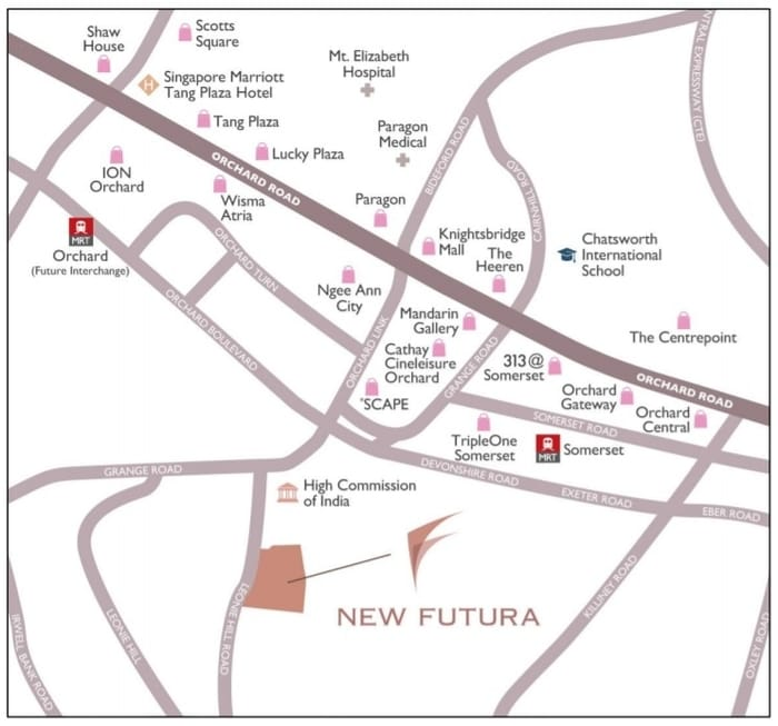 New-Futura-Location-Plan