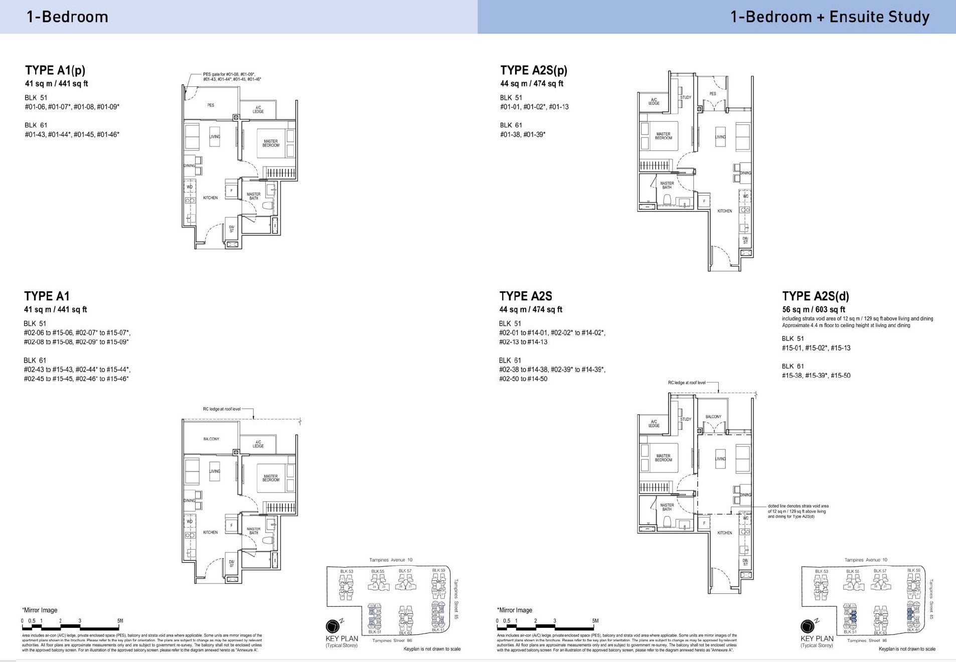 Tapestry-condo-floorplan-1BR