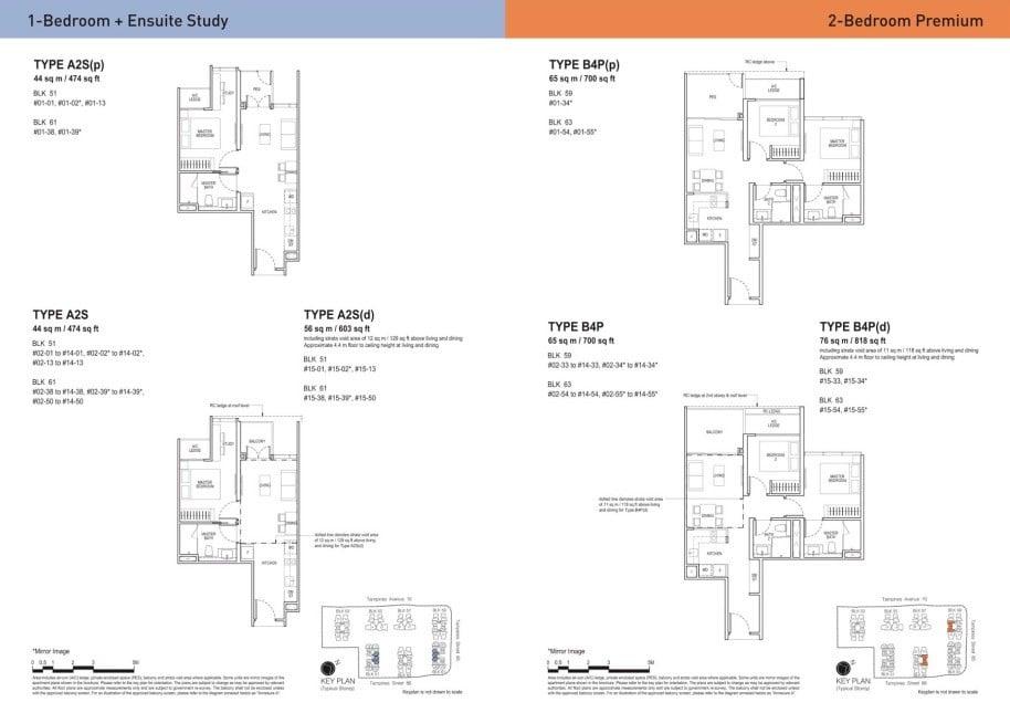 Tapestry-floor-Plan-1&2bedroom