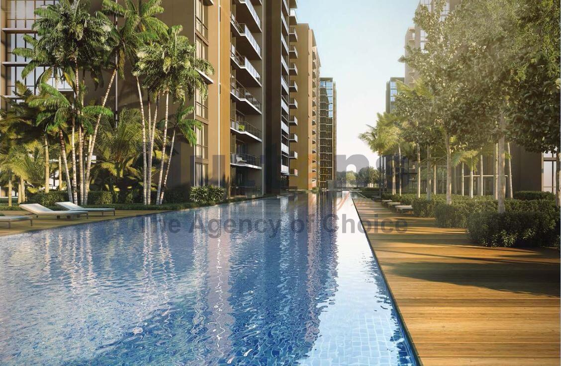 Tapestry_100m_Infinity_Pool