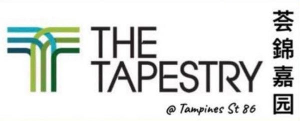 the-tapestry-logo