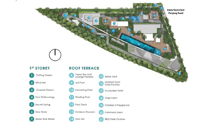 Harbour-View-Gardens-Site-Map