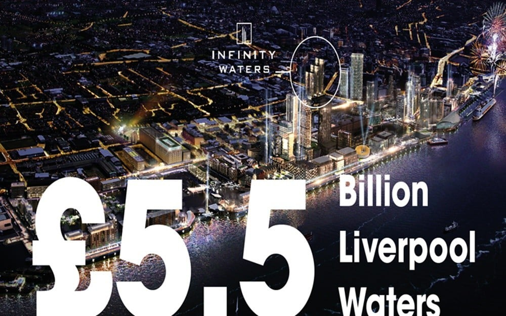 Infinity-waters-in-liverpool