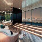 Life-Sukhumvit-62-Lounge