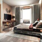 Life-Sukhumvit-62-Masterbedroom