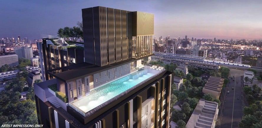 Life-Sukhumvit-62-Rooftop-Facilities
