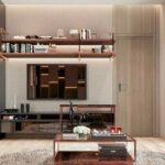 Life-Sukhumvit-62-Showroom-4