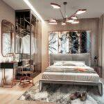 Life-Sukhumvit-62-Showroom-6