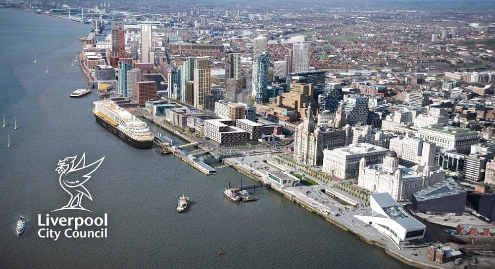 Liverpool-Central-Princes-Northerm-Dock-Transformation-2