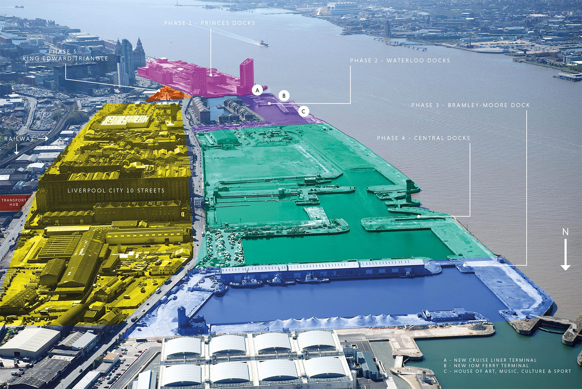 Liverpool-waterfront-master-plan