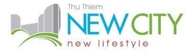 NewCity-ThuThiem-logo