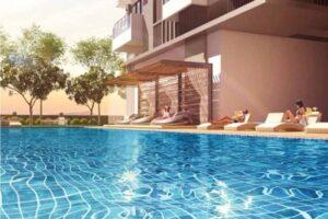 Viridea_pool
