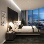 ei_infinity_tower_apt_bedroom_170901