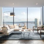 ei_infinity_tower_apt_living_room_170901