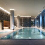 ei_infinity_tower_pool