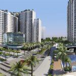 new-city-thu-thiem-amenities